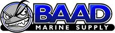 Baad Marine Supply